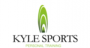 KYLE Sports – Personal Training aus Kiel